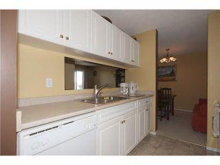 Photo 10: 3304 TUSCARORA Manor NW in CALGARY: Tuscany Condo for sale (Calgary)  : MLS®# C3515340