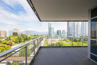 Photo 35: 1002 4360 BERESFORD STREET in Burnaby: Metrotown Condo for sale (Burnaby South)  : MLS®# R2586373