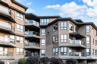 Photo 31: 336 623 Saskatchewan Crescent West in Saskatoon: Nutana Residential for sale : MLS®# SK871183