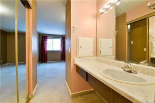 Photo 12: 716 3030 Pembina Highway in Winnipeg: Fort Richmond Condominium for sale (1K)  : MLS®# 1803221