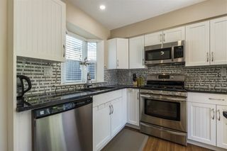 Photo 12: 4446 HERMITAGE Drive in Richmond: Steveston North House for sale : MLS®# R2590740