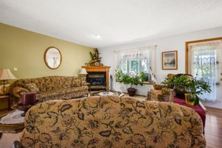 Photo 28: 32 1468: Rural Mountain View County Detached for sale : MLS®# A1120949