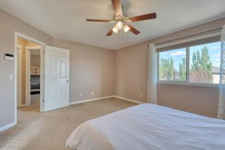 Photo 30: 104 SPRINGMERE Key: Chestermere Detached for sale : MLS®# A1016128