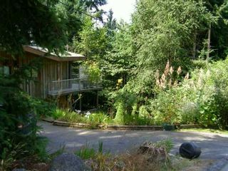 """Photo 4: 6031 CORACLE Drive in Sechelt: Sechelt District House for sale in """"SANDY HOOK"""" (Sunshine Coast)  : MLS®# V602315"""