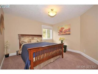 Photo 9: 2162 Bellamy Rd in VICTORIA: La Thetis Heights House for sale (Langford)  : MLS®# 757521