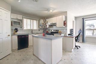 Photo 13: 327 Taravista Street NE in Calgary: Taradale Detached for sale : MLS®# A1125170