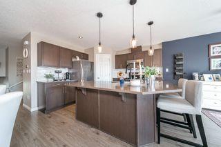 Photo 8: 2325 73 Street Street SW in Edmonton: House for sale : MLS®# E4258684