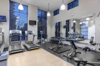 """Photo 17: 1801 909 MAINLAND Street in Vancouver: Yaletown Condo for sale in """"Yaletown Park 2"""" (Vancouver West)  : MLS®# R2625603"""