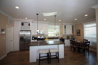 Photo 7: CARLSBAD WEST Manufactured Home for sale : 2 bedrooms : 7117 Santa Cruz #83 in Carlsbad