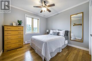 Photo 16: 4 Grant Place in St. John's: House for sale : MLS®# 1237197
