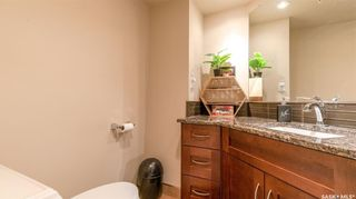 Photo 39: 2340 424 Spadina Crescent East in Saskatoon: Central Business District Residential for sale : MLS®# SK818558