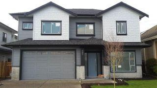 Main Photo: 249 54A Street in Delta: Pebble Hill House for sale (Tsawwassen)  : MLS®# R2580240