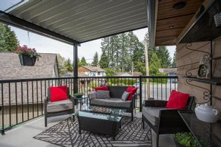 Photo 31: 926 KOMARNO Court in Coquitlam: Chineside House for sale : MLS®# R2584778