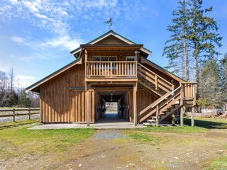 Photo 4: 2040 Saddle Dr in : PQ Nanoose House for sale (Parksville/Qualicum)  : MLS®# 870748