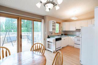 Photo 6: 3 Kildonan Meadow Drive in Winnipeg: Kildonan Meadows Residential for sale (3K)  : MLS®# 202013395