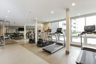 """Photo 19: 313 277 W 1 Street in North Vancouver: Lower Lonsdale Condo for sale in """"West Quay"""" : MLS®# R2252206"""