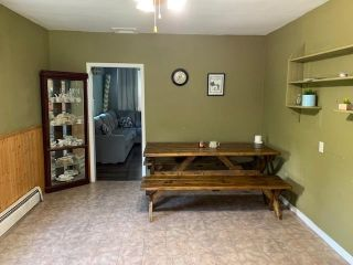 Photo 12: 1510 Millbrook Road in Millbrook: 108-Rural Pictou County Residential for sale (Northern Region)  : MLS®# 202117343