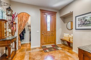 Photo 6: 149 Tusslewood Heights NW in Calgary: Tuscany Detached for sale : MLS®# A1145347
