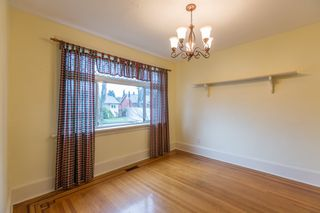 Photo 9: 3305 W 10TH Avenue in Vancouver: Kitsilano House for sale (Vancouver West)  : MLS®# R2564961