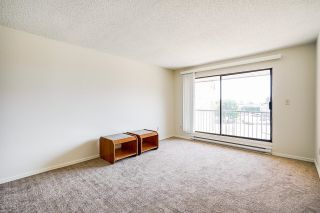 Photo 14: 302 45598 MCINTOSH Drive in Chilliwack: Chilliwack W Young-Well Condo for sale : MLS®# R2602988