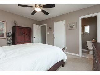 Photo 14: 4905 6 Avenue in Delta: Tsawwassen Central House for sale (Tsawwassen)  : MLS®# R2410076