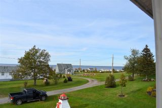Photo 2: 46 Aggermore Point in Amherst: 102N-North Of Hwy 104 Residential for sale (Northern Region)  : MLS®# 201924159