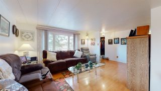 Photo 13: 4722-4724 52 Street: Calmar House for sale : MLS®# E4238778