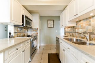 """Photo 13: PH1 620 SEVENTH Avenue in New Westminster: Uptown NW Condo for sale in """"CHARTER HOUSE"""" : MLS®# R2549266"""