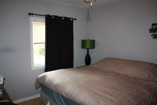 Photo 11: 423 Division in Cobourg: Multifamily for sale : MLS®# 510950305A