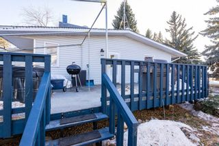 Photo 31: 55147 RGE RD 212: Rural Strathcona County House for sale : MLS®# E4233446
