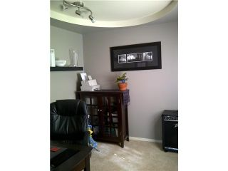 """Photo 8: 555 BURDEN Street in Prince George: Central House for sale in """"CENTRAL"""" (PG City Central (Zone 72))  : MLS®# N210383"""