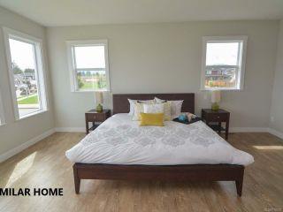 Photo 18: 4097 CHANCELLOR Crescent in COURTENAY: CV Courtenay City House for sale (Comox Valley)  : MLS®# 776278