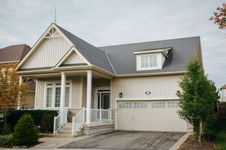 Photo 2: 709 Prince Of Wales Drive in Cobourg: House for sale : MLS®# 40031772