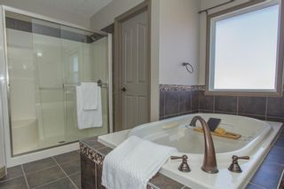 Photo 35: 26 cranleigh Manor SE in Calgary: Cranston Detached for sale : MLS®# A1083128