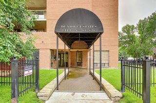 Main Photo: 301 1414 5 Street SW in Calgary: Beltline Apartment for sale : MLS®# A1131436