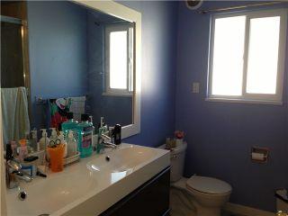 Photo 10: 4080 AMUNDSEN PL in Richmond: Quilchena RI House for sale : MLS®# V1015519