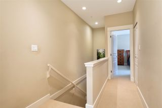 Photo 24: 1304 MAIN STREET in Squamish: Downtown SQ Townhouse for sale : MLS®# R2509692
