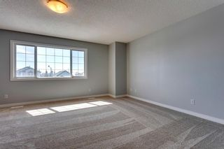 Photo 21: 36 Weston Place SW in Calgary: West Springs Detached for sale : MLS®# A1039487