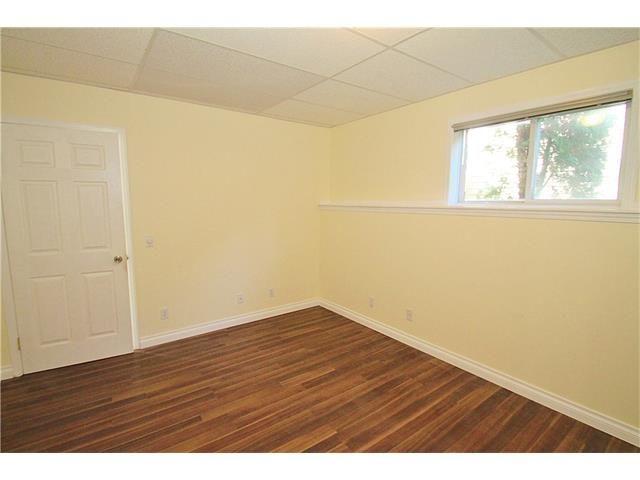 Photo 35: Photos: 122 HIDDEN RANCH Circle NW in Calgary: Hidden Valley House for sale : MLS®# C4075298