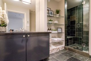 """Photo 9: TH26 348 JERVIS Mews in Vancouver: Coal Harbour Townhouse for sale in """"CALLISTO OF COAL HARBOUR"""" (Vancouver West)  : MLS®# R2440570"""