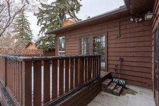 Photo 18: 540 48 Avenue SW in Calgary: Elboya Detached for sale : MLS®# A1059690