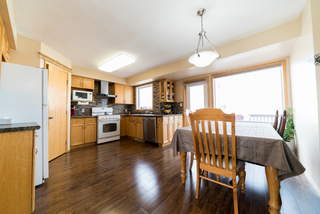 Photo 11: 71 Birmingham Place | Linden Woods Winnipeg