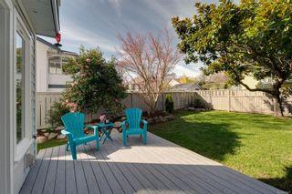 Photo 18: 2396 Windsor Rd in : OB South Oak Bay House for sale (Oak Bay)  : MLS®# 869477