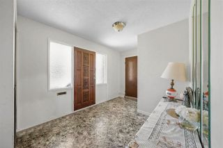 Photo 2: 10651 MERSEY Drive in Richmond: McNair House for sale : MLS®# R2560859