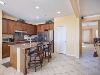 Photo 18: SANTEE House for sale : 3 bedrooms : 5072 Sevilla St