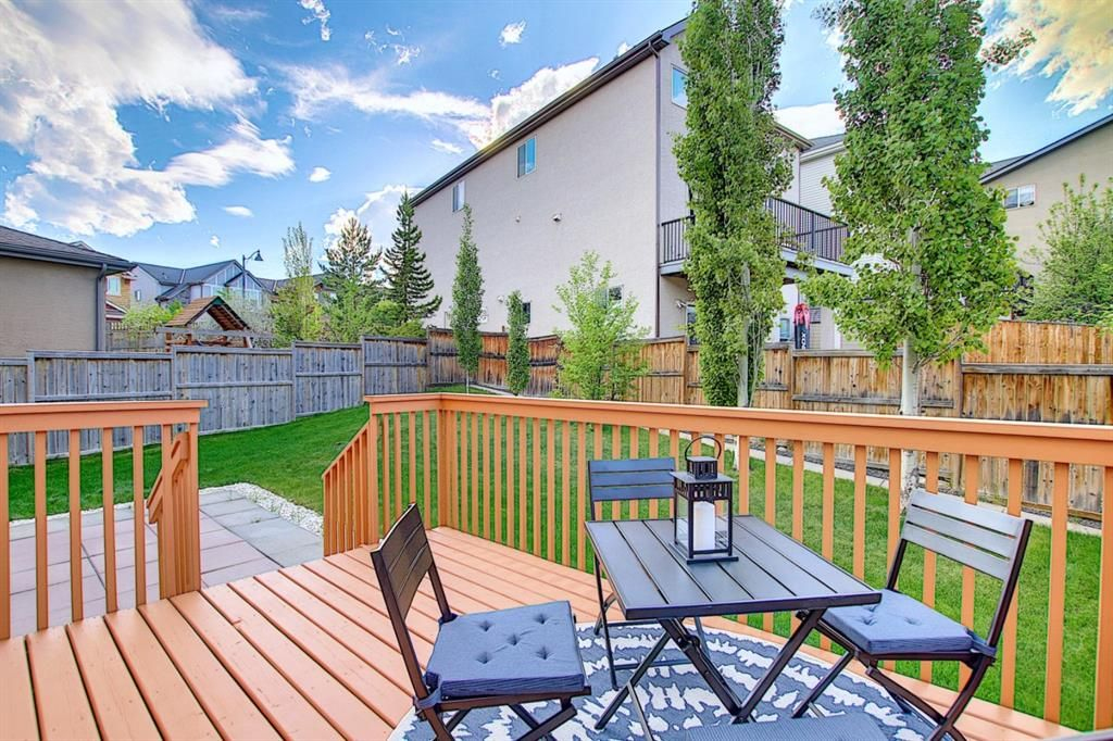 Photo 30: Photos: 14 ASPEN HILLS Manor SW in Calgary: Aspen Woods Detached for sale : MLS®# A1116032