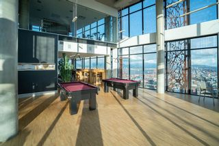"""Photo 25: 3208 128 W CORDOVA Street in Vancouver: Downtown VW Condo for sale in """"Woodwards (W43)"""" (Vancouver West)  : MLS®# R2538391"""