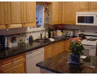 Photo 7: 6248 BALACLAVA ST in Vancouver: Kerrisdale House for sale (Vancouver West)  : MLS®# V599667