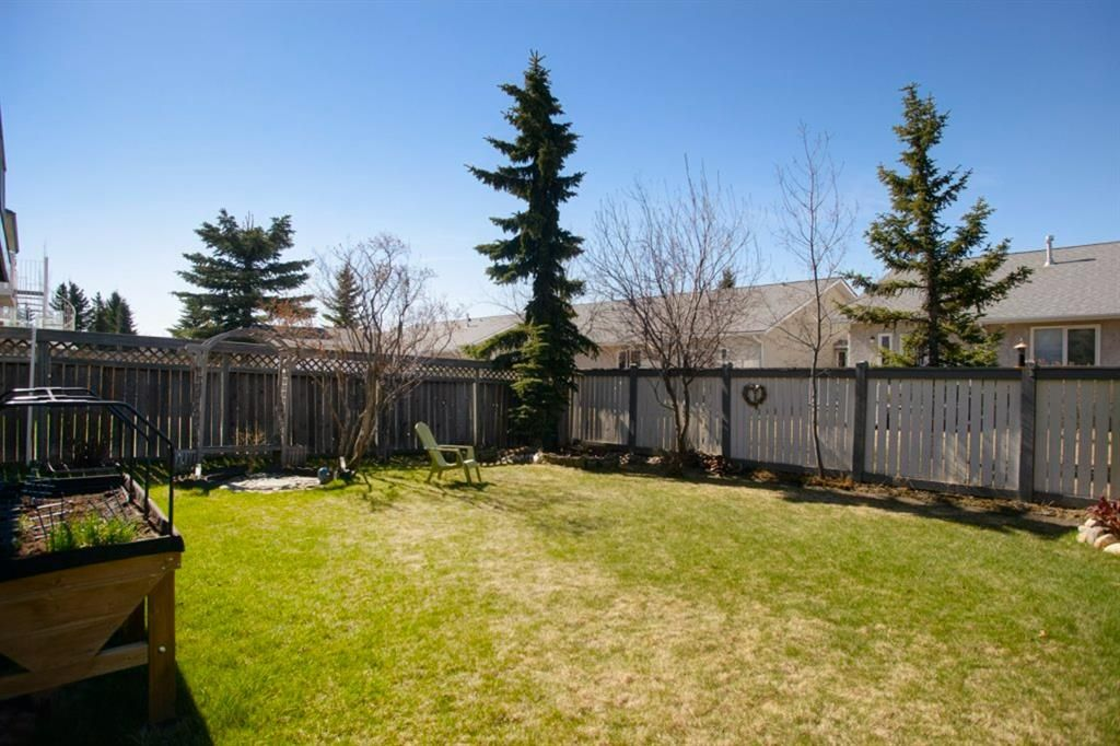 Photo 37: Photos: 142 Arbour Summit Close NW in Calgary: Arbour Lake Detached for sale : MLS®# A1102229