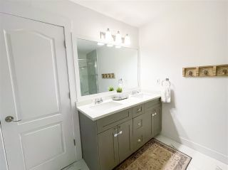 """Photo 20: 214 19236 FORD Road in Pitt Meadows: Central Meadows Condo for sale in """"EMERALD PARK"""" : MLS®# R2581719"""
